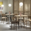 Thonet at imm