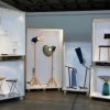 SaloneSatellit09